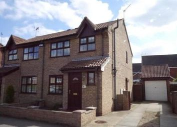 3 bed property to rent in Teesdale, Carlton Colville, Lowestoft NR33