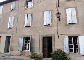 Thumbnail 6 bed property for sale in Narbonne, Aude, 11100, France