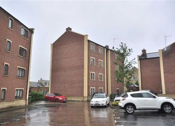Thumbnail 2 bed flat to rent in Greenaways, Ebley, Stroud