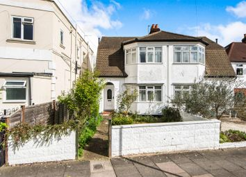 3 bed property for sale in Burney Avenue, Surbiton KT5