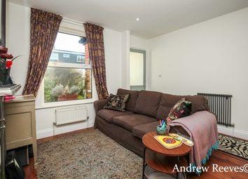 Thumbnail 2 bedroom property to rent in Lakes Road, Keston