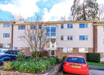 Cliveden Close, Brighton BN1. 2 bed flat for sale