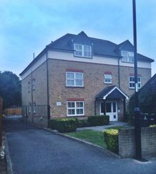 Thumbnail Room to rent in Oldstead Road, Bromley