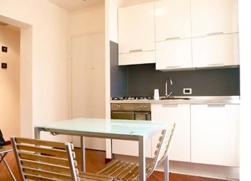 Thumbnail 2 bed apartment for sale in Alassio, Savona, Liguria, Italy