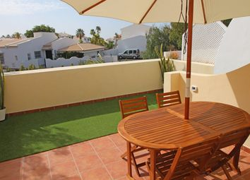 Thumbnail Bungalow for sale in Golf Del Sur, Tenerife, Spain