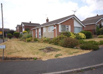 Thumbnail 3 bed bungalow for sale in Laund Nook, Belper