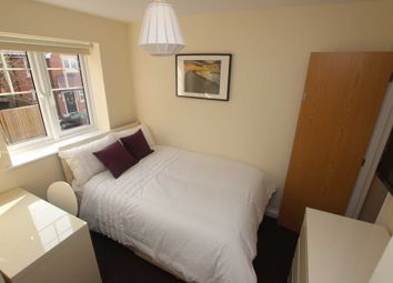 Thumbnail Room to rent in Bridges Grove, Reading