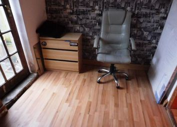 Thumbnail 1 bed property to rent in North Street, Lockwood, Huddersfield