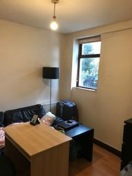 Thumbnail 1 bed cottage to rent in Woodhouse Lane, Woodhouse, Leeds, West Yorkshire