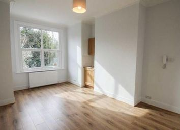 Thumbnail Room to rent in Norbury Crescent, London