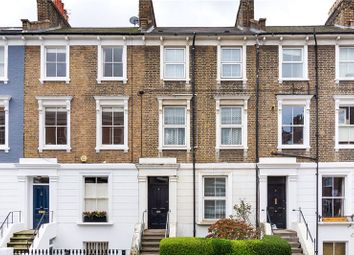 5 bed terraced house for sale in St. Michael's Road, London SW9