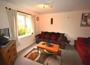 Thumbnail 2 bed terraced house to rent in Southwood Drive, Coombe Dingle, Bristol