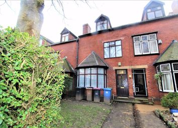 4 bed terraced house for sale in Howe Street, Salford, Salford M7