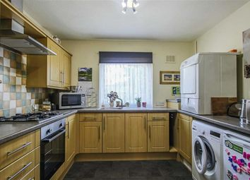 Thumbnail 3 bed flat for sale in St James Close, Accrington, Lancashire