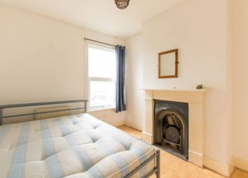 4 bed property to rent in Morley Road, Stratford, London E15