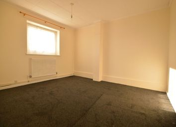 Thumbnail Room to rent in Dale View, Erith