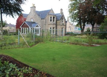 Thumbnail 7 bed detached house for sale in Glen Lyon Lodge, 19 Waverley Road, Nairn