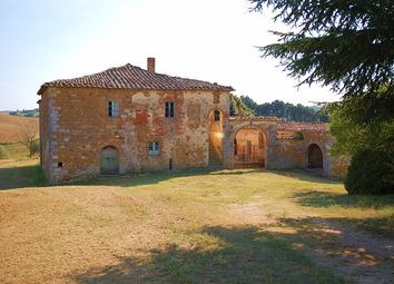 Thumbnail 1 bed detached house for sale in Via Roma, Pienza, Siena, Tuscany, Italy
