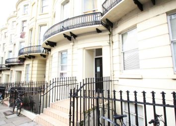 Thumbnail Property to rent in Brunswick Place, Hove