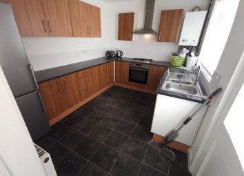 Thumbnail Room to rent in Beechdene Road, Liverpool