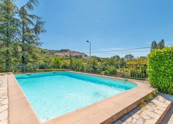 Thumbnail 7 bed villa for sale in Fayence, Draguignan, Var, Provence-Alpes-Côte D'azur, France