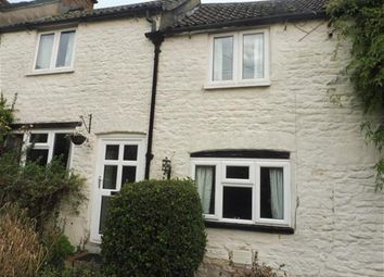 Thumbnail 2 bed property for sale in Holywell Square, Wotton Under Edge, Gloucestershire