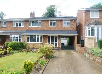 Thumbnail 4 bed property to rent in Neptune Drive, Hemel Hempstead