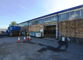 Thumbnail Warehouse to let in Dryburgh Industrial Estate, Dundee