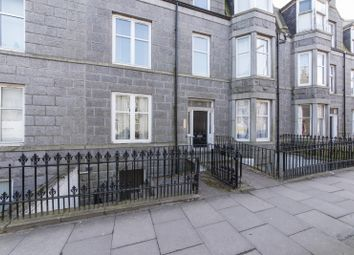 Thumbnail 1 bed flat for sale in 123 Union Grove, Aberdeen
