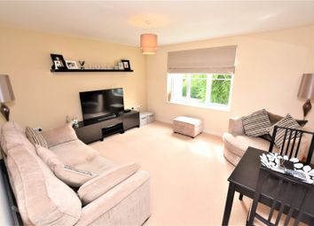 Thumbnail 2 bed flat for sale in Morag Riva Court, Uddingston