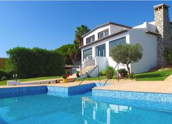 Thumbnail 5 bed villa for sale in Cabopino, Malaga, Spain