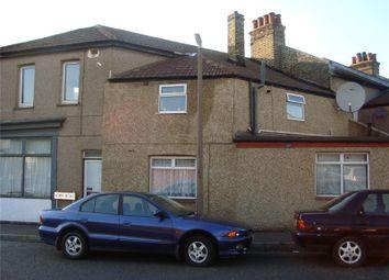 1 bed flat to rent in Springhead Road, Northfleet, Gravesend, Kent DA11
