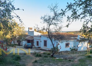 Thumbnail 4 bed detached house for sale in Close To Salir And Loulé, Salir, Loulé, Central Algarve, Portugal