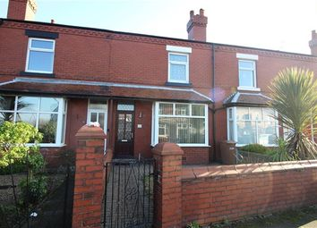 Thumbnail 2 bed property for sale in Letchworth Place, Chorley