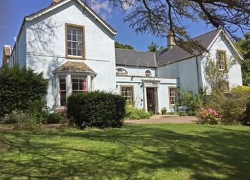 Thumbnail 5 bed semi-detached house for sale in Bath Road, Petty France, Badminton