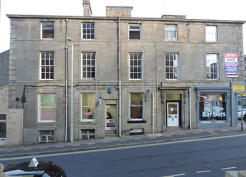 Thumbnail Office to let in Manchester Road-Yorke Street, Burnley