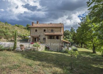 Thumbnail 5 bed property for sale in Pieve Santo Stefano, Tuscany, Italy