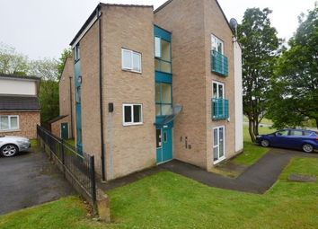 Thumbnail 2 bed flat to rent in Newfield Farm Close, Gleadless, Sheffield