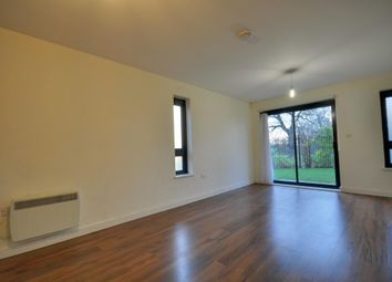 Thumbnail 2 bed flat to rent in Oak Tree Court, Broadfields, North Harrow, Middlesex
