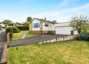 Thumbnail 3 bed bungalow for sale in Anchor Way, Pill, Bristol