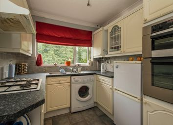 Thumbnail 2 bedroom maisonette for sale in Cray Valley Road, Orpington