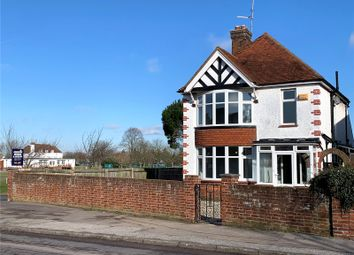 Thumbnail 4 bedroom property to rent in Gore Court Road, Sittingbourne