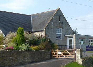Thumbnail Office to let in Compton Dundon School, School Lane, Compton Dundon, Somerset