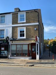 Thumbnail Office to let in 13-17, Church St, Esher