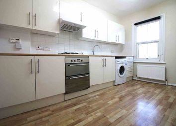 Thumbnail 2 bed flat to rent in Canning Road, Croydon, Greater London