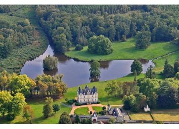 Thumbnail 15 bed property for sale in 72000, Le Mans, Fr