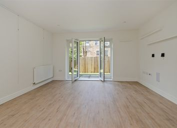 Thumbnail 2 bed property for sale in Havilland Mews, London