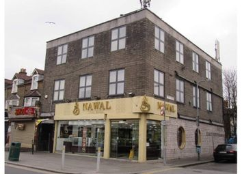 Thumbnail Retail premises to let in 233-235 Ilford Lane, Ilford
