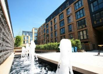 1 bed flat for sale in St. John's Walk, Birmingham B5