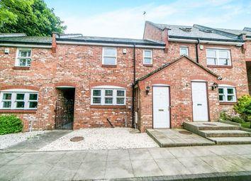 3 bed terraced house for sale in Sandhill Mews, Winlaton, Blaydon-On-Tyne NE21